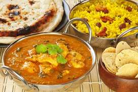 Need All Rounder Cook for Restaurant in Nagpur . call_88980721O3