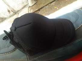 My cape original kap