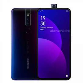 oppo f11 pro exchange with samsung note 8 dual note 9