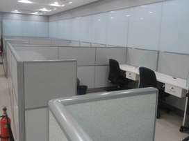 4000 sq.ft fully furnished commercial office space rent in Koramangala