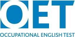 OET training for Doctors & Nurses with ample study materials