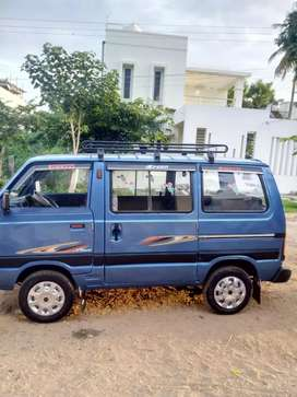 car for very good condition
