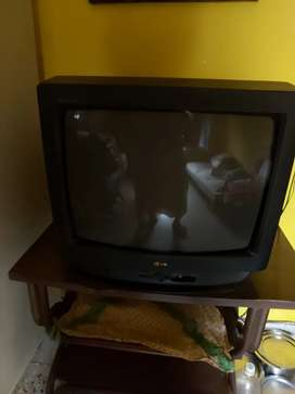 """LG Colour Television 20"""" inch"""