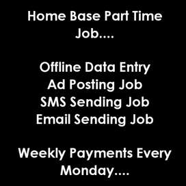 Are you looking for Working from home opportunities