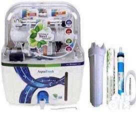 End of season sale brand *new ro water purifier ₹3399