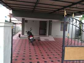 Palakkad house for sale
