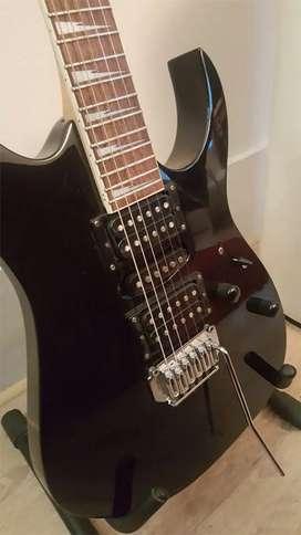 Ibanez GRG170DX electric Guitar