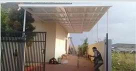 Canopy Alderon 7645