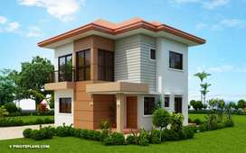 Customized Individual House @ Sithalapakkam