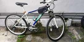 Sepeda Gunung GIANT