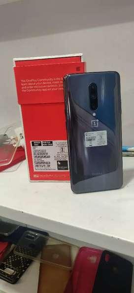 OnePlus 7 Pro 128GB 6GB Just 10 Days Mobile IAM GUNTUR