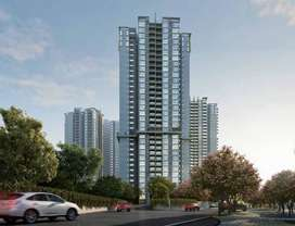 2 BHK Luxury Flats for Sale in Shapoorji Pallonji Parkwest, Binnypet