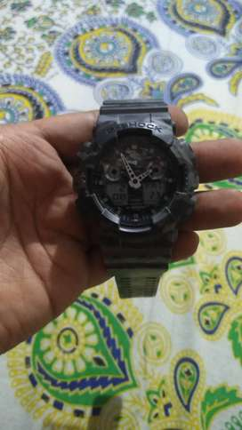 want to sell my watch