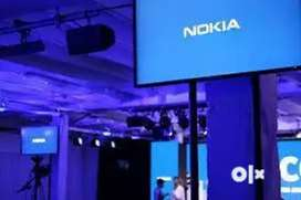Nokia process urgent job openings for CCE/ Backend positions