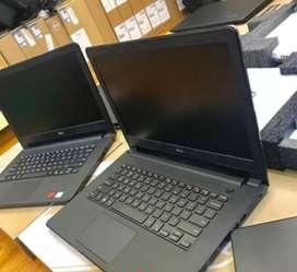 सबसे सस्ता Laptops   i3 i5 i7 C2D. Old Laptop 1 Yr Warranty