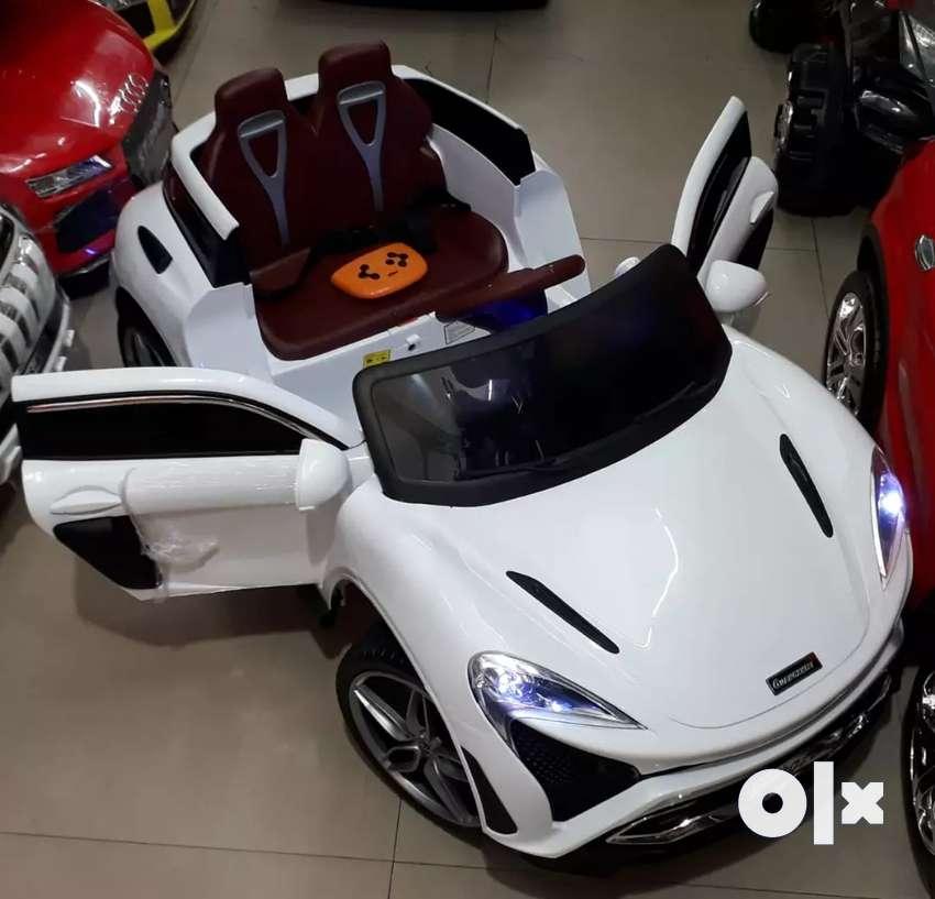 wholsaler of battery cars nd bikes of kids 0