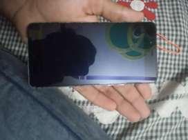 One plus X 3gb/16 gb