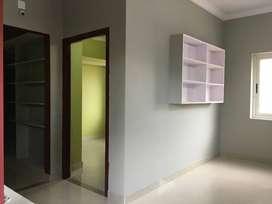 1BHK HOUSE FOR RENT GODARIGUNTA NEAR MOTHER TERSA MUNICIPAL SCHOOL