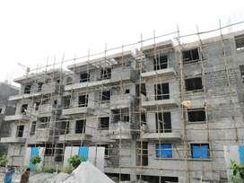 Flats for sale in Kothanur