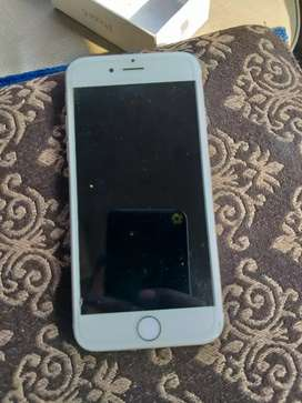 Iphone 6 gold 64 gb sale and exchange