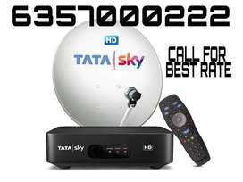 Tata Sky DTH Airtel DTH DIGITAL , Dish TV  RO Water AC Filter.