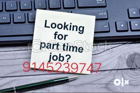 daily income Typing works ( weekly Payments ) .. Jobs Online 0
