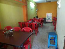 Commercial Hotel for sell