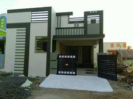 INDIVIDUAL HOUSE (Direct Sale)