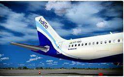 INDIGO AIRLINES NEW GROUND STAFF JOB APPLY FAST.