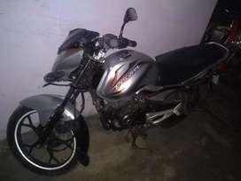 Very well Bike . No any Problem