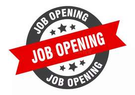 URGENTLY NOW HIRING FRESHER VACANCY OPENING IN SHOPPING MALL
