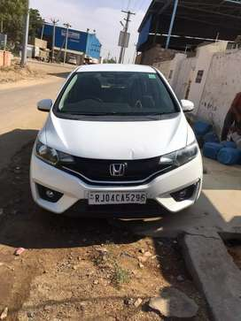 First owner good condition registered rj used car