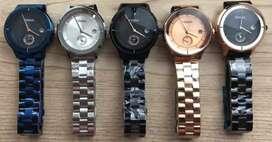 jam tangan ready stock fossil warna lengkap