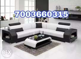 Available all types of sofa we are make