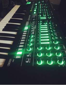 Roland System 08 for sale
