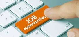 •Requirement candidates for online part time or full time Work