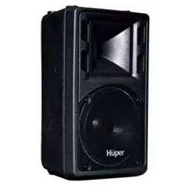 Kredit Speaker Aktif Huper AH400 Bisa Yuk Kredit Aja DiProses Expres