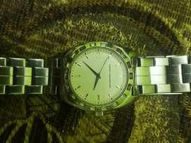 Jam tangan french