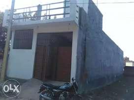 House good looking iimroad maharishi University k pass