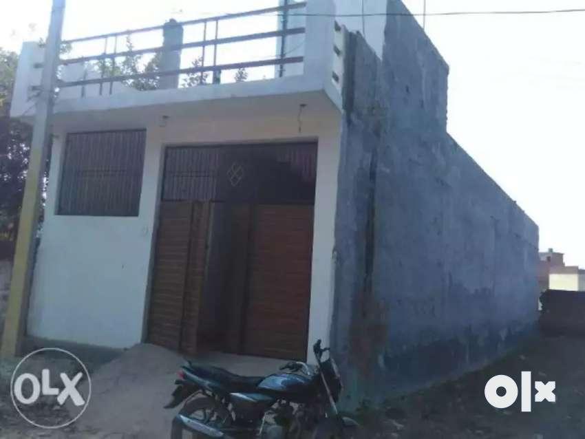 House good looking iimroad maharishi University k pass 0