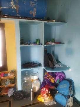 Sharing Room in Yousufguda