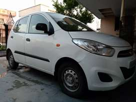 I10 era  for sale . In very good condition