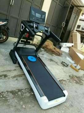 Treadmill elektrik milano