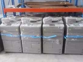 Mesin fotocopy digital sparepart dan toner berkualitas