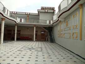 House for sale in Guli Bagh