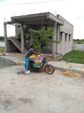 2bhk kanchipuram