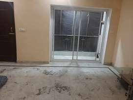 50 gaj floor available for rent contact
