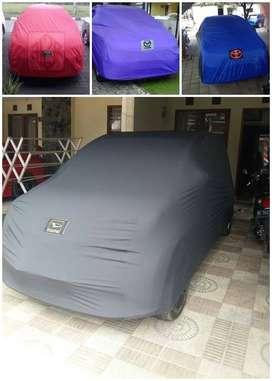 Tutup body/cover mobil/selimut mobil murah bandung.26