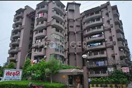 2 Bhk flat for Rent ( 30000 including Maintenance)