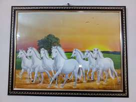 Photo frame for Home decoration
